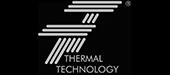 18_termal-tecno