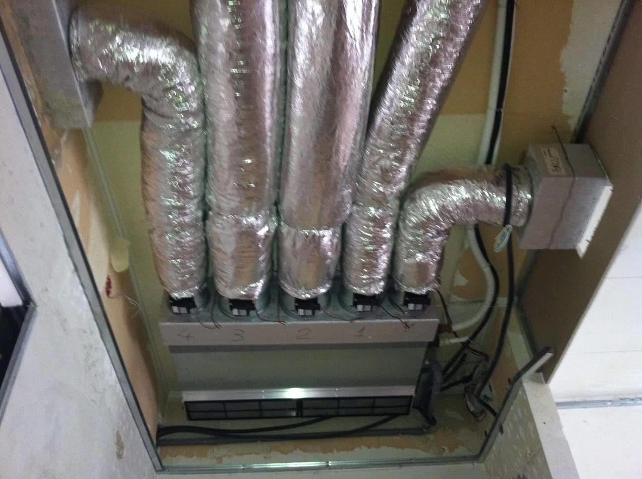 1_riscaldamento-elettric