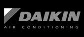 2_daikin