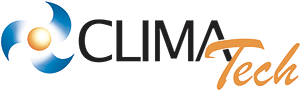 Logo_climatech