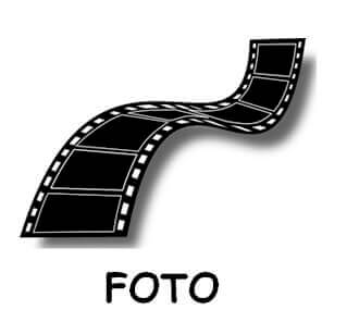 img-foto