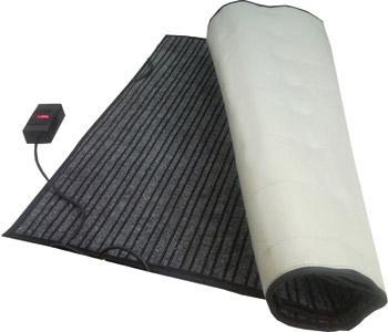 tappeto-riscaldante