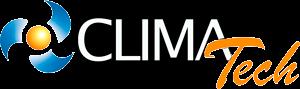 Logo_climatech_white